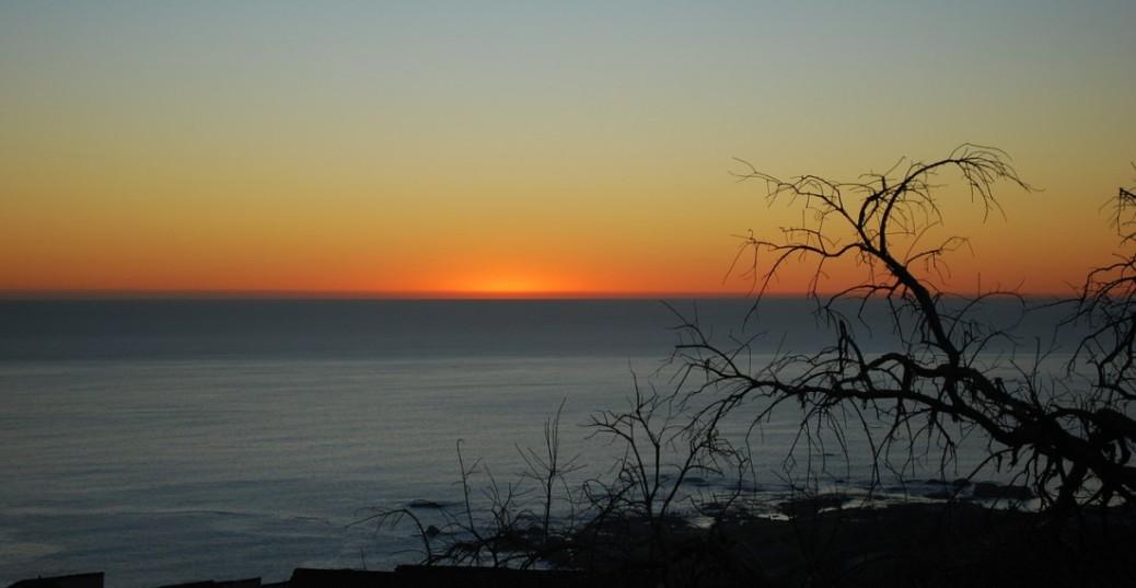 sunset-482658_1280