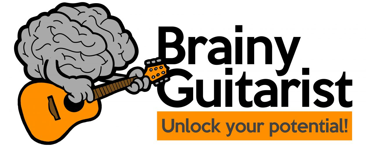 Biomechanics and Performance Psychology for the Guitarist